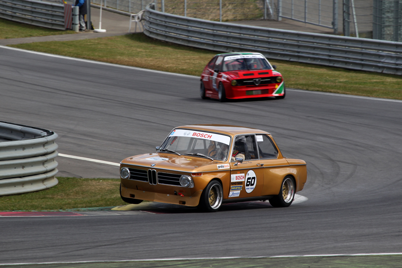 Michael-Putz-BMW-2002